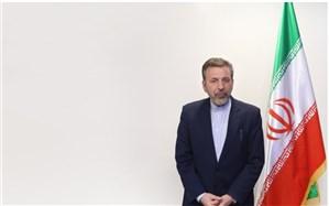 هوشیاری ملی در برابر ابعاد ترور دانشمند ایرانی