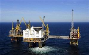 مطالعه ۵۰ درصد از میادین نفت و گاز در اختیار دانشگاهها است