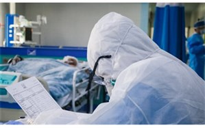 سه هزار و ۹۹۶ بیمار مبتلا به کرونا ویروس تاکنون از مراکز درمانی کاشان مرخص شدهاند
