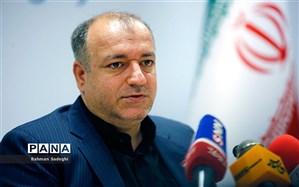 روستاهای مرزی مورد حمایت پویش ایران همدل قرار میگیرند