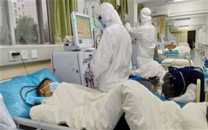 این علایم نشان می دهد که آنفلوآنزا گرفتهاید نه کرونا