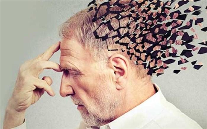 هر ۳ ثانیه در جهان یک نفر به آلزایمر مبتلا میشود