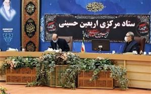 سفیر عراق: امکان پذیرش زائران خارجی در اربعین امسال مهیا نیست