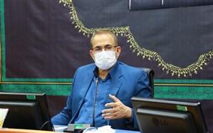 دسترسی تمام مناطق استان به اینترنت پرسرعت تا پایان سال