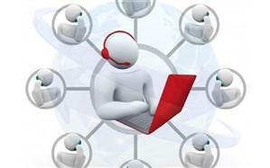 تحقیق و پژوهش در روابط عمومی نوین جایگاه ویژه ای دارد