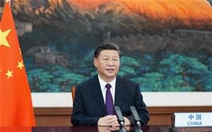 چین: نباید کشورهای زورگو برای سازمان ملل تصمیمگیری کنند