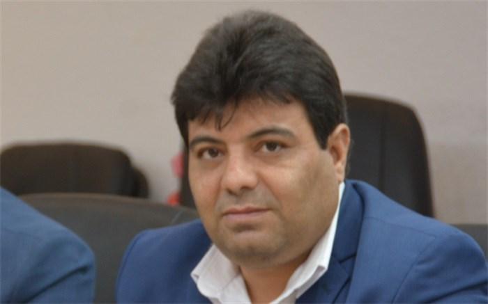 محمود حسنی توابع