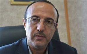پیام مدیرکل آموزش و پرورش استان بوشهر به مناسبت فرارسیدن سالروز دفاع مقدس