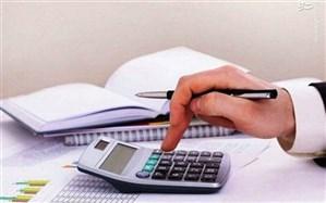 شفافیت تراکنشهای مالی  پیش نیاز اصلاحات مالیاتی است