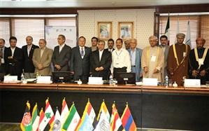 تهران میزبان برگزاری یازدهمین اجلاس شورای حکام