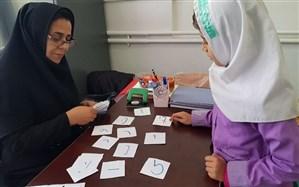 فعالیت 25 مرکز آموزشی و توانبخشی مشکلات ویژه یادگیری در کردستان