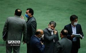 اعتبارنامه نمایندگان جدید مجلس تایید شد