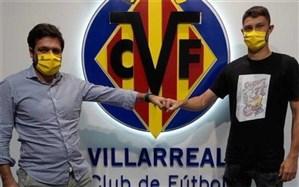 چوب حراج بارسلونا به ستارههای جوان؛ ملیپوش 20 ساله فروخته شد