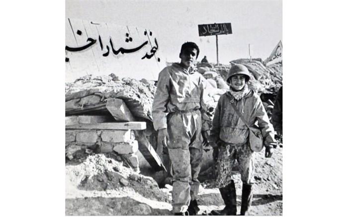 یادداشت اینستاگرامی سخنگوی وزارت امور خارجه به مناسبت فرارسیدن چهلمین سالگرد دفاع مقدس