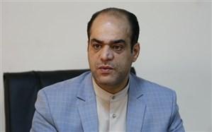 رویکرد وزارت کشور در جذب نیرو تشریح شد؛ فردا آخرین مهلت ثبتنام آزمون استخدامی