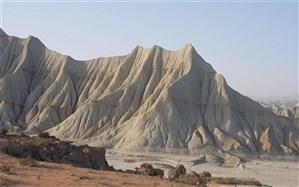 فراز و نشیب صنعت گردشگری سیستان و بلوچستان در روزهای کرونایی