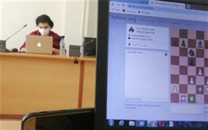 راهیابی دانشآموز بوشهری به تیم ملی شطرنج