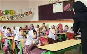 لایحه رتبهبندی حرفهای معلمان در هیات دولت بررسی میشود