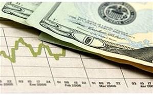 بخشی: تحریم فروش نفت حجم کسری بودجه را افزایش داد