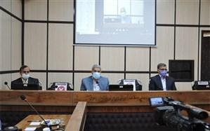 خراسان رضوی، پیشرو در اجرای پروژه های ملی آموزش و پرورش