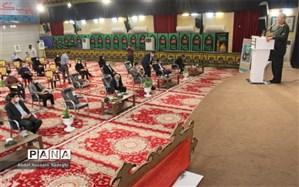 رسانهها درترسیم دستاوردهای انقلاب اسلامی ودفاع مقدس نقش مهمی ایفا می کنند