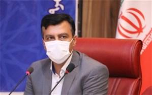 ابلاغ توسعه رشته های مهارتی به آموزش و پرورش مناطق شهرستانهای استان تهران