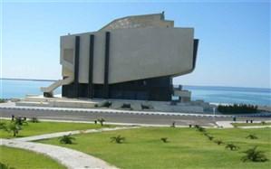 موفقیت بین المللی دانشگاه دریانوردی چابهار در تأسیس کمیته های کشتی و فناوری های دریایی