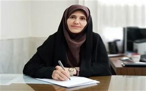 رئیس اداره آموزش و پرورش استثنایی استان زنجان به مناسبت روز جهانی ناشنوایان پیامی صادر کرد