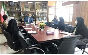 محمدی: پروژه کوچ با همکاری صندوق نوآوری و شکوفایی ریاست جمهوری آغاز به کار کرد