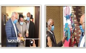 راه اندازی رشته گردشگری در هنرستان دولتی سید هاشم مهدوی منطقه ماهان