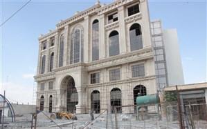 53 هزار و 999 میلیارد ریال حجم سرمایهگذاری گردشگری در آذربایجان شرقی
