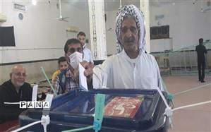انتخابات میاندوره یازدهمین دوره مجلس ۲۸خرداد ۱۴۰۰ برگزار میشود