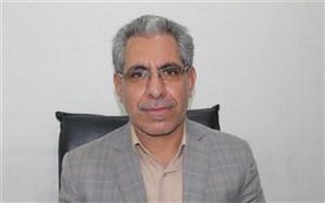 مدیر منابع انسانی  و امور اداری  آموزش و پرورش استان بوشهر منصوب  شد