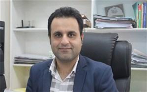 کارشناس مسئول امور مالی و جمعدار اموال آموزش و پرورش استان بوشهر منصوب شد