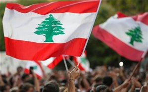 معاون وزیر خارجه آمریکا در مذاکرات لبنان و رژیم صهیونیستی شرکت میکند