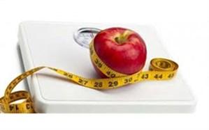 طرح ملی کنترل وزن و چاقی دانش آموزان در گیلان اجرایی شد