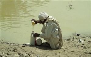 اختصاص۶۰۰ میلیارد تومان اعتبار برای آبرسانی به روستاهای سیستان و بلوچستان