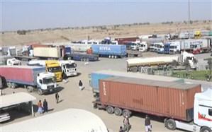 عراق رتبه اول تجارت کشورهای همسایه با ایران را دارد
