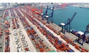 پیشبینی وضعیت تجارت ایران