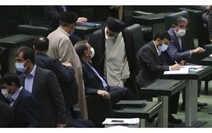 فضای کلی مجلس به نفع وزیر پیشنهادی صمت است