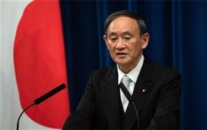 نخست وزیر ژاپن: المپیک به هر شکل برگزار میشود