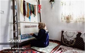 زندگی ۹۰۰ مددجوی خراسان شمالی در منازل استیجاری