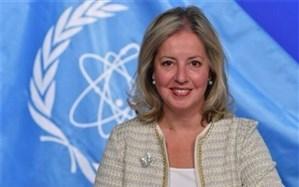رئیس جدید شورای حکام آژانس بینالمللی انرژی انتخاب شد