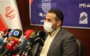 حمایت از تولیدات دانشبنیان ضدعفونیکننده محیطی در دستور کار شورای شهر قرار گرفت
