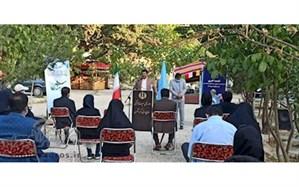 9 پروژه ملی حوزه گردشگری در استان کهگیلویه و بویراحمد تا پایان دولت تدبیر و امید به بهره برداری می رسد