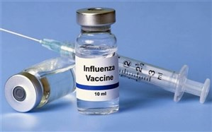 دستورالعمل تزریق و توزیع واکسن  آنفلوآنزا در سیستان و بلوچستان اعلام شد