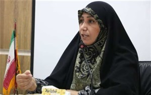 پیام تسلیت مینایی پور در پی در گذشت معاون ابتدایی آذربایجان شرقی