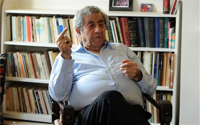 عباس جوانمرد