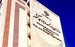 پورمحمدی: پرداخت اعتبار پاییز دستگاهها منوط به ارائه گزارش عملکرد است