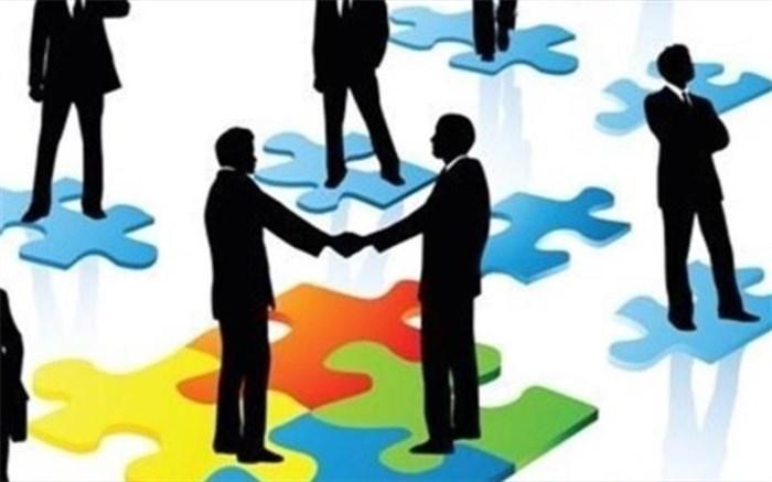 ریسکها و استراتژیهای کسبوکار، با تداوم کرونا